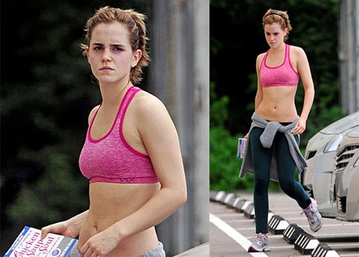 Emma Watson Height, Weight, Age, Measurements, Net Worth ... эмма уотсон википедия