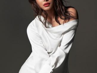 Priyanka Chopra Height, Weight, Age, Measurements, Net Worth, Bio & More